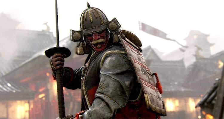 For Honor è primo per vendite in Giappone, Italia e Regno Unito – Videogame Charts Weekly