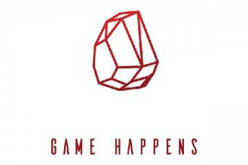 game-happens