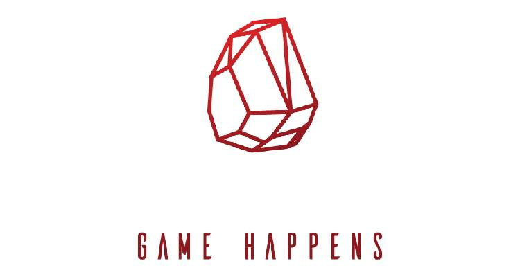 Game Happens – On Stage avrà Rhianna Pratchett, scrittrice di Tomb Raider, come speaker