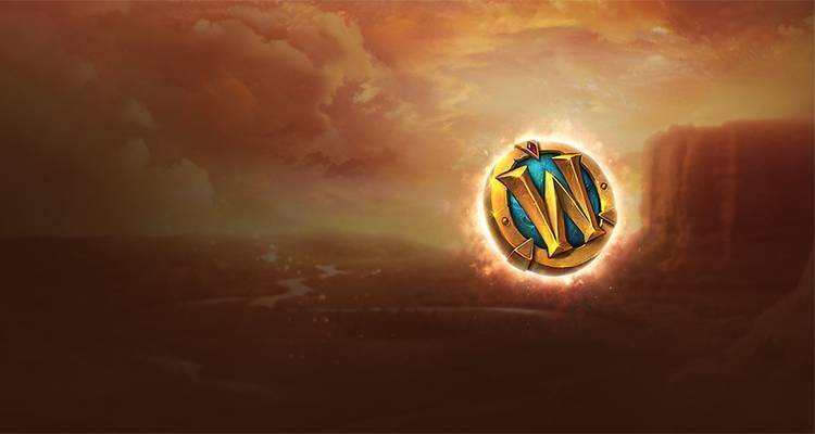 I Gettoni WoW diventano convertibili in saldo Battle.net (e quindi in buste di Hearthstone)
