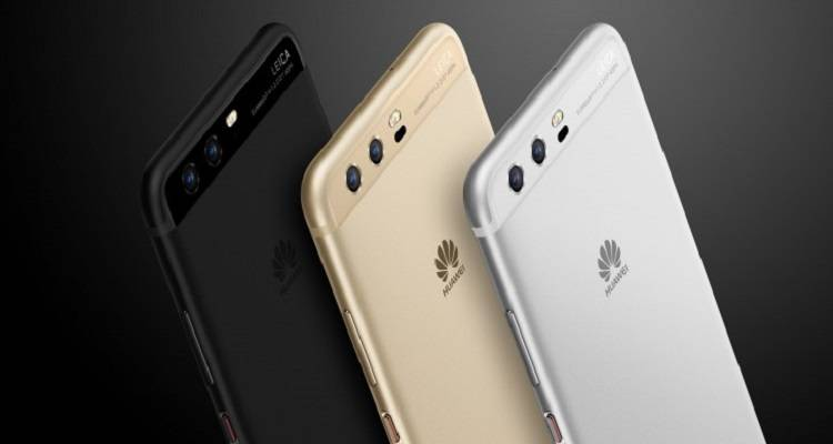 Huawei P10 e P10 Plus sono ufficiali: tutto quello che c'è da sapere!