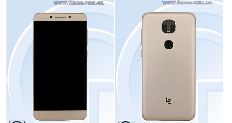 LeEco LE 2S certificato dal TENAA: confermate due varianti
