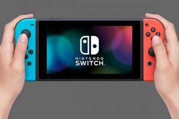 nintendo-switch-portatile
