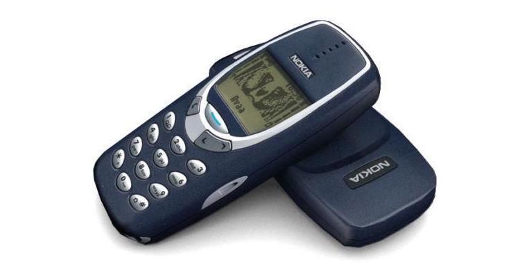 Nokia 3, 5 e 6 al Mobile World Congress con un omaggio al 3310