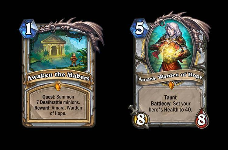 quest-hearthstone