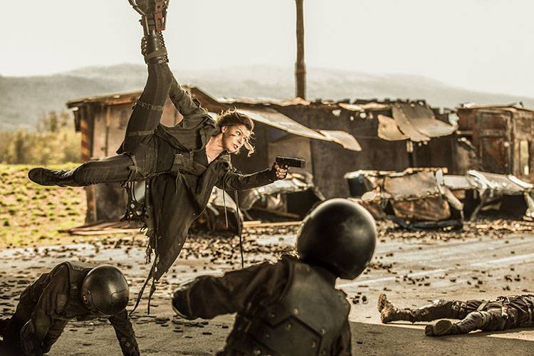 resident-evil-final-chapter-recensione