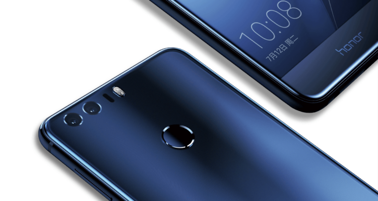I migliori smartphone Android economici oltre i 200€ del 2017