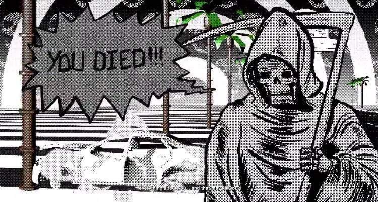 Watch Dogs 2 investiga dilemmi morali molto attuali nel DLC Condizoni umane