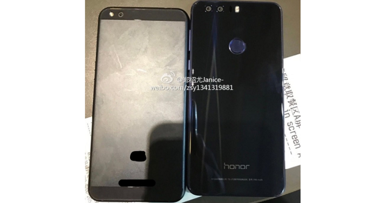 Xiaomi Mi 5c appare in foto: lancio ora più vicino?