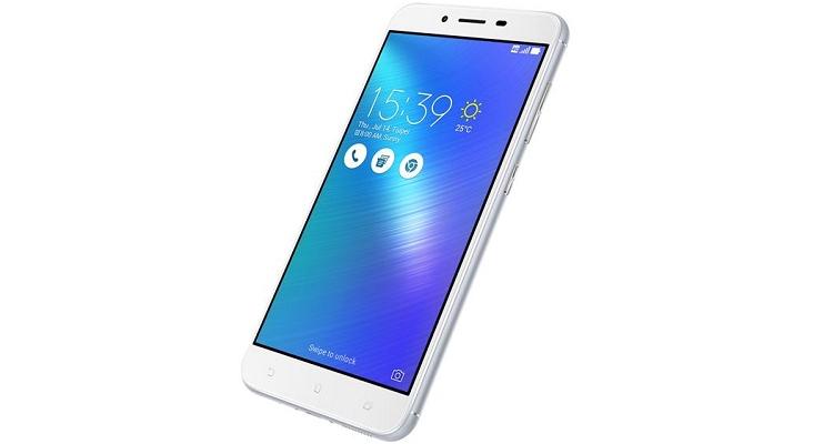 ASUS presenta Zenfone 3 Max Plus. Ma ce n'era bisogno?