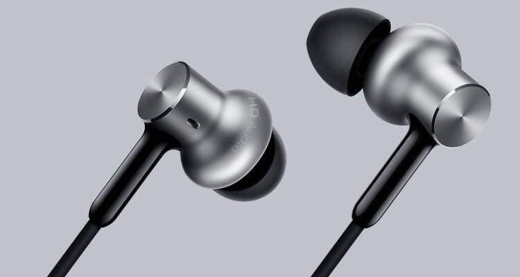I migliori auricolari o cuffie in ear del 2019 9a7d4377f231