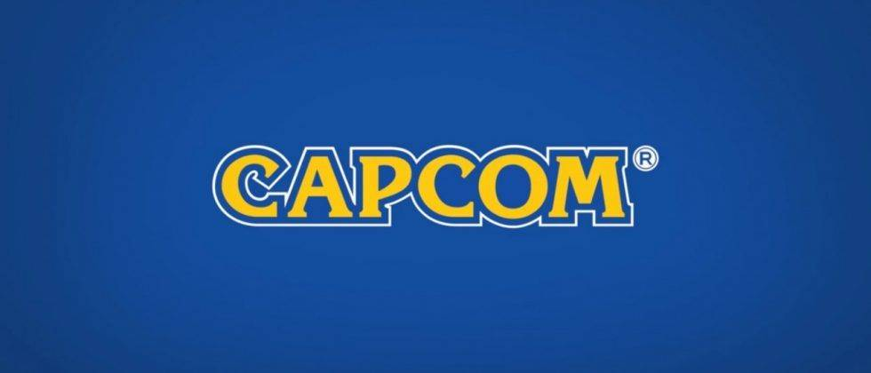 Capcom riporta su Android 4 classici giochi degli anni 80!