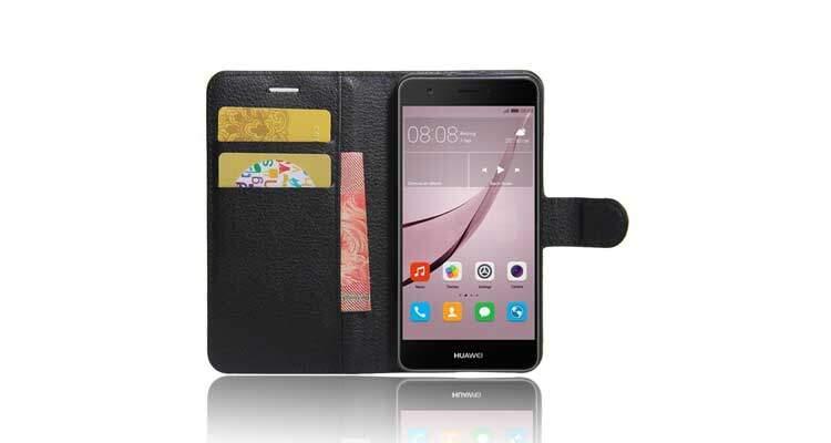 Le migliori custodie e cover Huawei P10 Plus