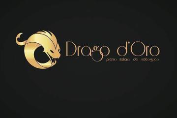 drago-d-oro