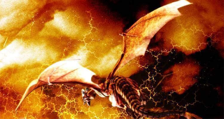 drakengard-nier-automata