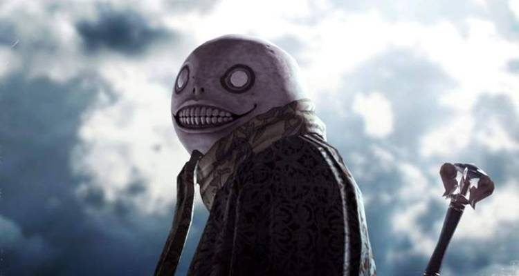Da Drakengard 3 a Nier Automata: la continuity condivisa di Drakengard e Nier