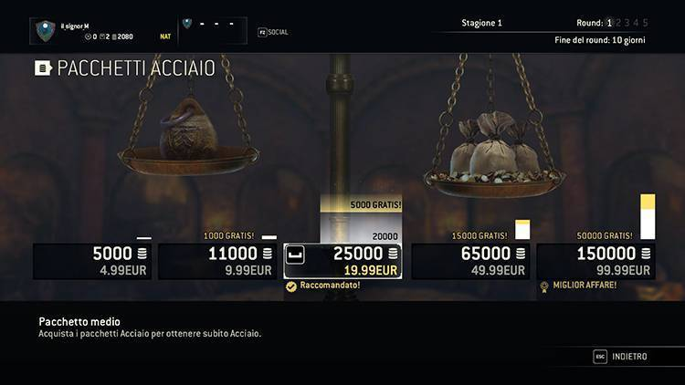 for-honor-acciaio