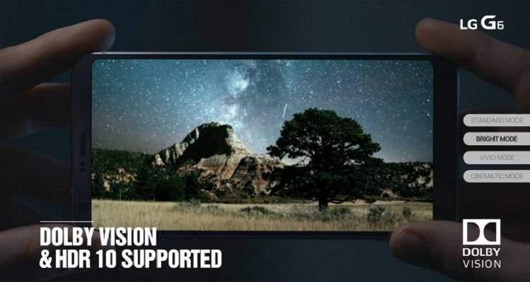 Netflix inizia ad offrire HDR10 e Dolby Vision ai dispositivi compatibili