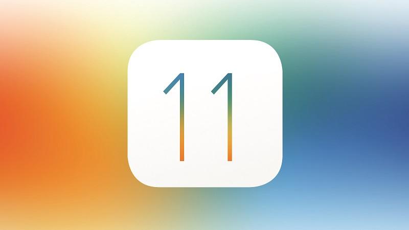 iOS 11, il video-concept che fa sognare chi possiede un iPad