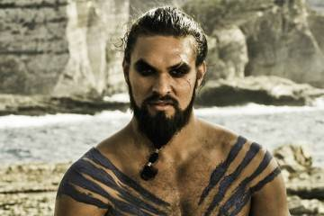 jason-momoa-just-cause