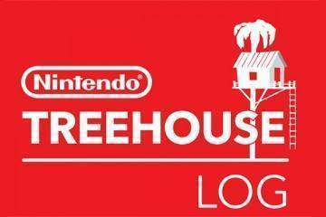 nintendo-treehouse-log-tumblr