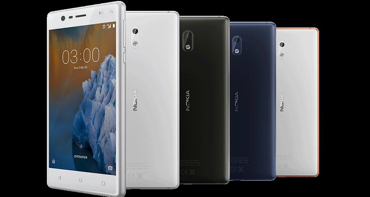 Nokia non esclude ottiche Carl Zeiss per i nuovi smartphone