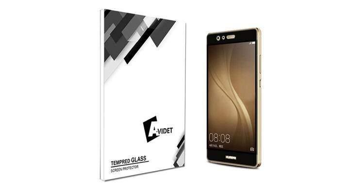 Le migliori pellicole Huawei P10 e P10 Plus