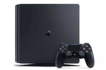 playstation-4-ps4-slim-offerta-prezzo-nintendo-switch