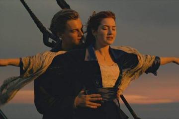 tinder-titanic