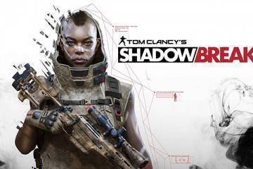 tom-clancy-shadow-break
