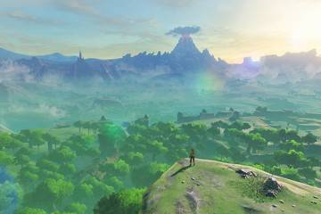 zelda-breath-wild-nintendo-switch