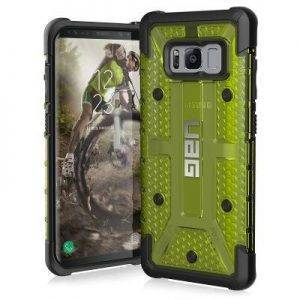 custodia rugged samsung s8