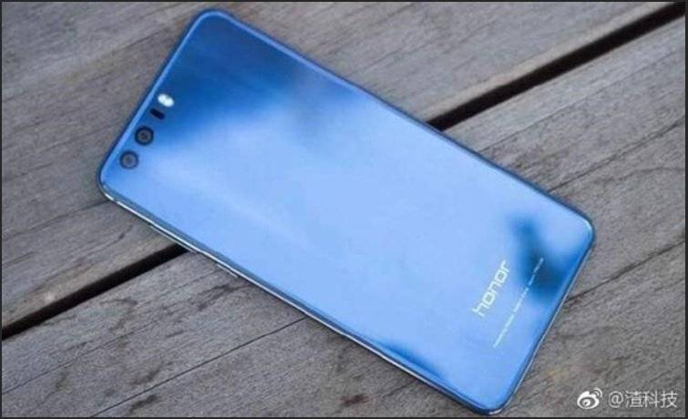 AAA Cercasi tester per Honor 8 Pro!