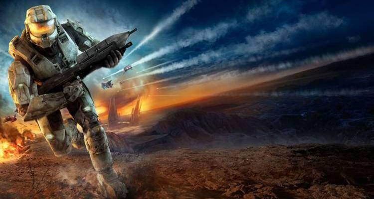 343 Industries: non c'è alcun Halo 3 Anniversary