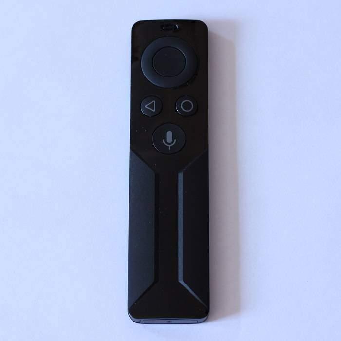 Telecomando Nvdia Shield tv