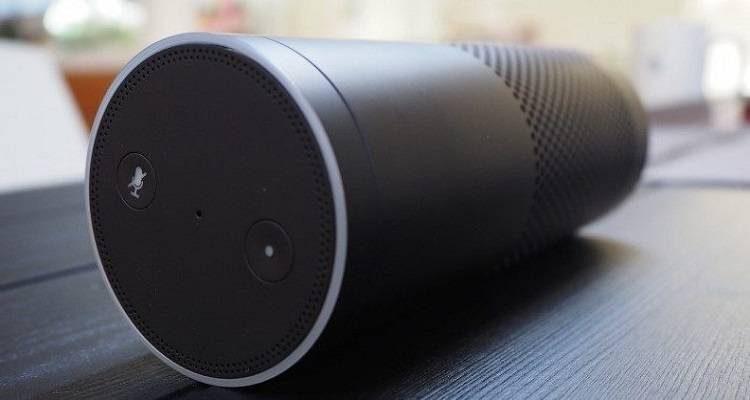 Lo speaker smart di Apple avrà o no il display touch?