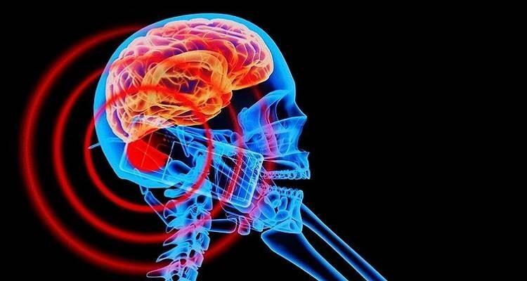 """Sentenza shock del tribunale di Ivrea: """"L'uso del cellulare può causare tumori al cervello"""""""