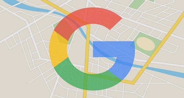 Presto arriveranno le pubblicità su Google Maps?