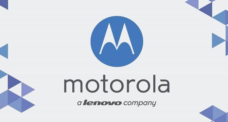 Evento Motorola a New York il 25 luglio: cosa c'è da aspettarsi?