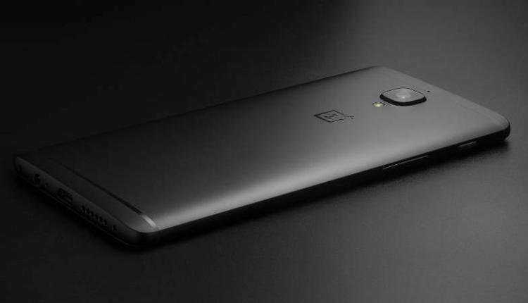 OnePlus 3T Midnight Black esaurito, poche unità in giro per il mondo