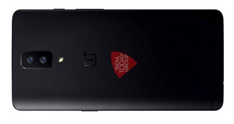 OnePlus 5 ancora non è arrivato ma…è già in uno store online!