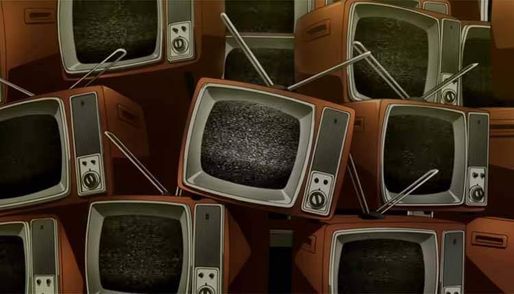 Il caso Persona 5: quali sono i limiti dello streaming?