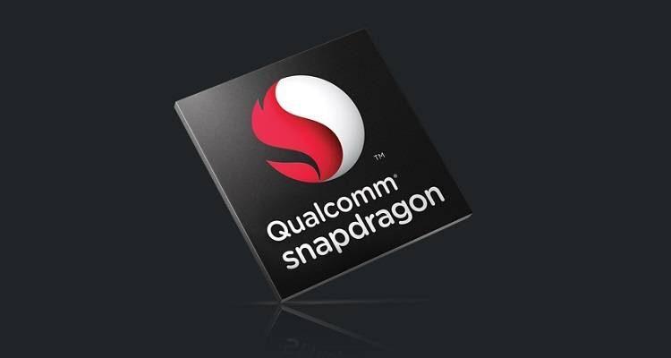 Qualcomm Snapdragon 450 ufficiale, 25% di potenza in più rispetto al 435