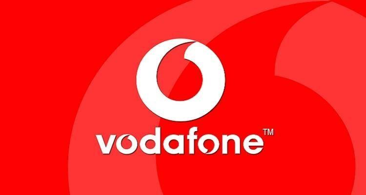 Vodafone apre Special 1000 10GB e Special 1000 7GB ai clienti TIM?