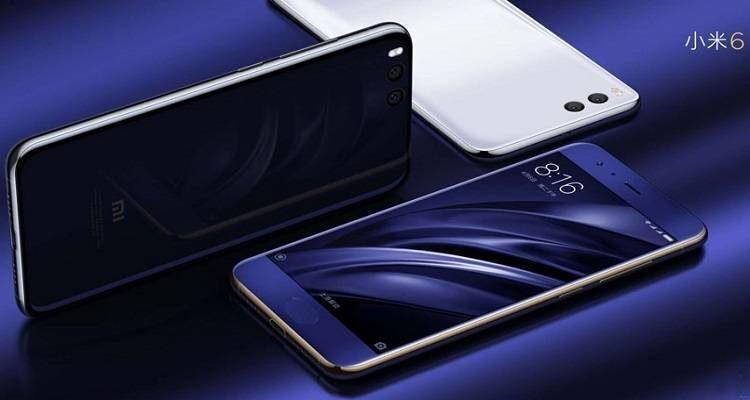 Xiaomi Mi 6 Plus certificato: ecco l'ultima idea dell'azienda cinese