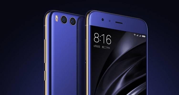 Xiaomi Mi 6 Plus pronto per fine luglio secondo gli analisti
