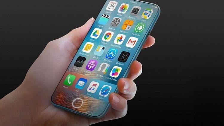 iPhone 8 non subirà ritardi: gli analisti prevedono un lancio per fine settembre