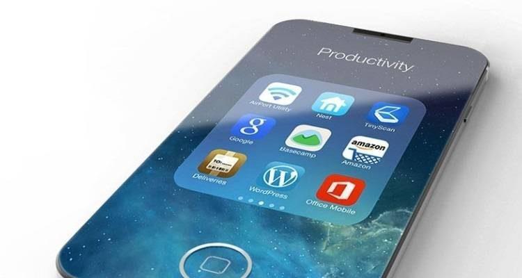 iPhone 8: secondo una fonte i prezzi potrebbero partire da 1000$