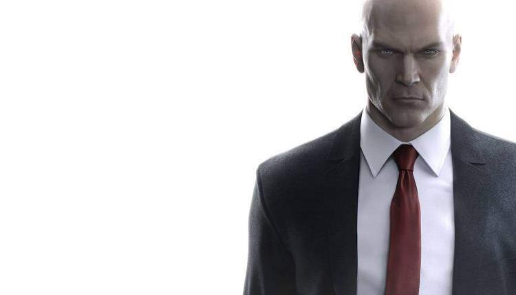 Square Enix è ottimista sul futuro di Hitman: l'Agente 47 potrebbe ancora tornare