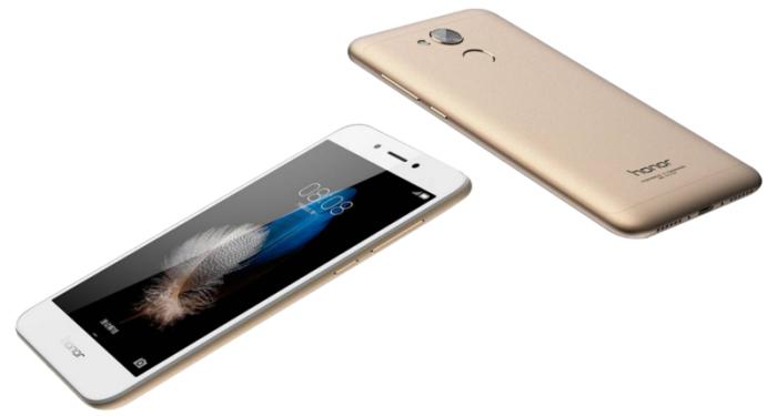 Honor 6A è ufficiale: prezzo e caratteristiche dello smartphone di fascia media